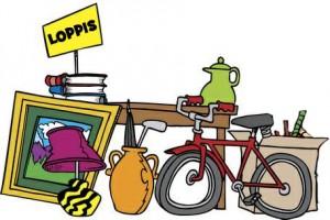 loppis-300x200_159834303_204171588